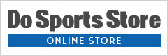 Do Sports Store