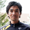 【第11回】那須ブラーゼン/清水良行「COLNAGO(コルナゴ)を股に掛け大活躍中!自転車と観光の新しい形とは?」の写真
