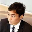【第21回】株式会社efcuore/竹田好洋「ネット×リアルで世界中の人をスマイルに!」の写真
