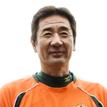 【第24回】統一セブンイレブン・ライオンズ/中島輝士「台湾に来たからこそ知り得た『指導』とは!? 人生の節目、50歳からの野球道!」の写真