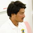 【第26回】奈良クラブ/矢部次郎「『自分の人生は自分で決めろ』元Jリーガーが奈良のスポーツ界のために奔走」の写真