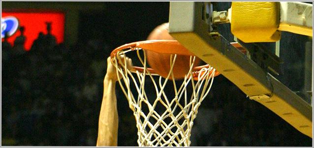 2バスケット