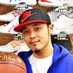 【第34回】NKS-405/桑畑尚弥「経営者として、指導者として、バスケットとともに生きる」の写真
