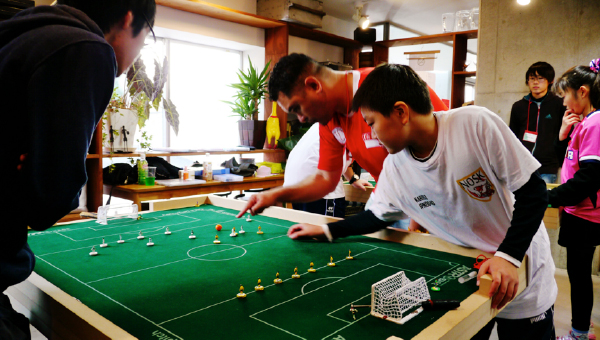 ohajiki-soccer201412-2
