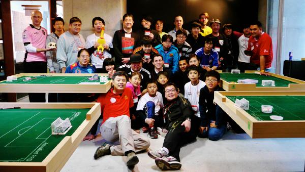 ohajiki-soccer201412-4