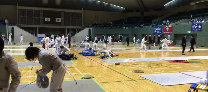 fencing201501_2