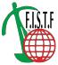 FISTF