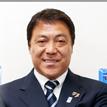 【第13回】横浜FC スポーツクラブ/奥寺康彦「女子サッカーを生涯スポーツへ。新チームでなでしこリーグをめざす」の写真