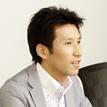 【第20回】編集者・ライター/高橋武男「走る編集ライター、子どもたちへ夢を届ける!!」の写真