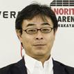 【第27回】和歌山トライアンズ/古川靖章「選手への思いで決断。キャリアを活かし、 プロバスケの新生チームで日本一を目指す」の写真