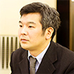 【第35回】日本文化出版/井出光武「スポーツイベントで 『売れるグッズ』製作を目指して」の写真