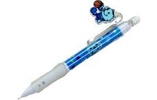 京都ハンナリーズのシャープペンの写真