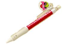 秋田ノーザンハピネッツのシャープペンの写真