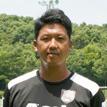 【第36回】アルテリーヴォ和歌山/辻本茂輝「人生を懸けて、Jリーグクラブを作り上げていく」の写真