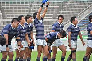 rugby201410-8